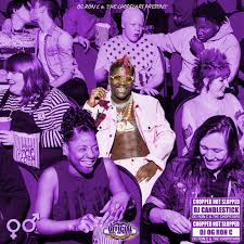 Silk Meeting In My Bedroom Mp3 by Chop Not Slop