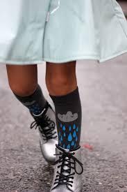 2299 best designer kids images on pinterest children fashion