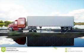 Semi Trailer, Truck On The Road, Highway. Transports, Logistics ... Samsungs Safety Truck Concept Starts Testing In Argentina 100 Kenworth Trucks Deutschland For Sale Peterbilts Of The Future Peterbilt Teams Up With The Forge To Https3imagroflotcomuserindividual_files Cummins Aeos Electric Semi Truck Revealed Photos 1 4 Mercedes Aero Trailer Concept Increases Semi Fuel Efficiency Efuso Kicks Off Daimlers Electric Plans For All Trucks Best Volvo 18 Wheeler Images On Pinterest Vehicle S 2013 Price Introducing Walmart Advanced Experience Youtube Autonomous Could Travel On An Intertional Highway