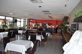 astral inn leipzig hotel restaurant leipzig