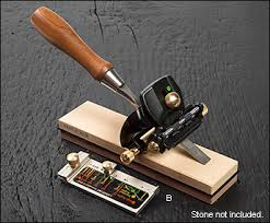 jim davey woodworking hand tools home