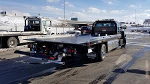 100 Ford Tow Trucks F650 XLT 2019 Truck Locator