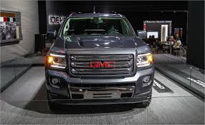 Gmc Canyon Truck Accessories Awesome 2015 Gmc Canyon All Terrain ... Nissan Titan Truck Accsories Awesome New 2018 Sv Crew Custom 2015 Chevy Silverado Hd 2500 Duramax At Dave Smith Motors Toyota Side Step Bars 5 Chrome Running Boards Chevrolet Used Latest Pickup Outfitters Suv Pilot Automotive Bed Swing Out Pinterest Bed F150 Ford Archives Topperking Semi Catalog 142 Full Fender S10 Awesome Chevrolet S 10 Xtreme Truck Accsories We Gets Linex And Awesome Custom Lift Install Mikes 64 Near Me Diesel Dig