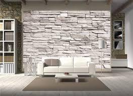 steinmauer stonewall industrie design wandverkleidung mauer