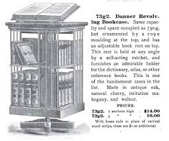 library bureau dewey s library bureau catalog turn of the century sharper image