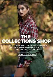 Revolve Clothing Coupon August 2018 - Pizza Hut Coupon Code 2018 ... Dudley Stephens New Releases Coupon Code Kelly In The City Revolve Coupon Code Coupons For Mountain Rose Herbs Best Weekend Sales On Clothing Shoes And Handbags 2019 Clothing Discounts Recent Discounts June 2018 Royal Car Wash Wayne Nj Coupons November Plymouth Mn Ssur Store Mr Gattis App Apple Discount Military August Pizza Hut 30 Kohls To Use Hawaiian Rolls 20 Deals 94513