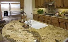 granite colors for countertops pictures of popular types