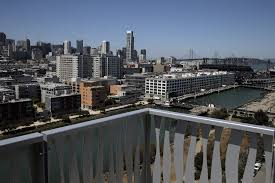 100 Loft Sf Want A Luxury Apartment In San Francisco Youre In Luck