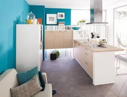 wandgestaltung küche so einfach wird s wohnlich
