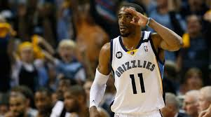Mike Conley, Grizzlies Agree To Max Contract Worth $153M | SI.com Matt Barnes Signs With Warriors In Wake Of Kevin Durant Injury To Add Instead Point Guard Jose Calderon Nbcs Bay Area Still On Edge But At Home Grizzlies Nbacom Things We Love About The Gratitude Golden State Of Mind Sign Lavish Stephen Curry With Record 201 Million Deal Sicom Exwarrior Announces Tirement From Nba Sfgate Reportedly Kings Contract Details Finally Gets Paid Apopriately New Deal Season Review