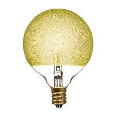 cheap incandescent light bulb yellow find incandescent light bulb
