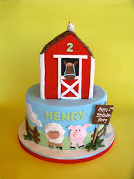 Barn Cake - By Hopessweetcakes @ CakesDecor.com - Cake Decorating ... Stylish Pottery Barn Kids Doll House Crustpizza Decor Custom Made Wooden Toy 3 This Is My All Time Favorite Toy Fniture Study Loft Beds Sleep And Farm Crafts Cboard Box Popsicle Stick Animals Back To School With Fashionable Hostess Amazoncom Melissa Doug Fold Go Mini Play Toys Games Printable Easter Gift Diy Treat Valentines Day Date University Village Baby Bedding Gifts Registry Pottery Barn Kids Unveils Exclusive Collaboration With Leading Sofas Wonderful White Accent Table Curtains