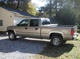 2003 Chevrolet Silverado 1500 Specs And Photos | StrongAuto Chevrolet Pressroom United States Silverado 3500hd 1954 Chevy Truck Documents 2018 Colorado Price And Specs Review Hazle Township Pa 2010 1500 Prices Ubolt Torque Front Rear Suspension Finn611 1978 Regular Cab Photos 91 454 Engine Third Generation Fbody Message Boards Hennesseys New 62l 2015 Upgrade Pushes 665 Hp Dealer Data Book Facts Pickup El Camino 1951 Step Side 14 Mile Drag Racing Timeslip Specs 1994 Best Car Reviews 1920 By