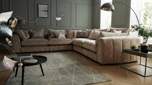 100 Latest Couches New In Sofology