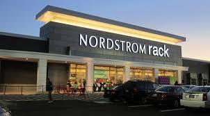 nordstrom rack ottawa fashion style
