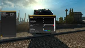 Steam Community :: Guide :: Ets2mp How To Disable The Annoying Snow How To Play Euro Truck Simulator 2 Online Ets Multiplayer Online Driving Games Can Help Kids Dodge Ram 2019 20 New Car Release Racing Games For Toddlers Google Play Store Revenue Find Out More About Build Your Own Monster Trucks Sticker Book Monster Freightliner Cascadia 2018 V391 American Mods 3d Stunt V22 Trucks To Feature 5 Video You Wont Believe Somebody Made Buy Multiplayer Game Ios Unity Truckgamejpg