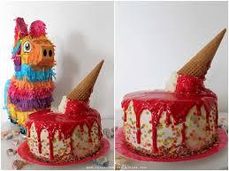 tyfe eiscreme torte ich bring dich zum schmelzen