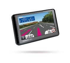 Amazon.com: Garmin Nuvi 1370/1370T 4.3-Inch Widescreen Bluetooth GPS ... Garmin Nvi 56lmt Automobile Portable Gps Navigator 5 Speaker Nuvi 3590lmt Installed In Nissan Navi Dock Station Diy Dzl 580lmts Gps With Builtin Bluetooth Lifetime Map 780lmts 7 Trucking And Truckers Version Lovely Screen Size Parison Gpsmap 276cx All Terrain Ebay Tfy Navigation Sun Shade Visor Plus Fxible Extension Truck Driver Systems Upc 0375908640 465lm Truckcar Mountable Na Nuvi 1450t Ultrathin Silver Refurbished Shop Dezl Cam Lmthd Free
