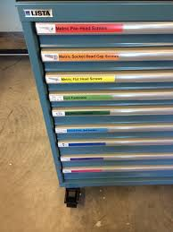 Used Vidmar Cabinets Minnesota by Ot How Do You Store Your Fasteners Page 2