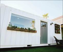 100 Container Home For Sale Shipping House S Inspirational