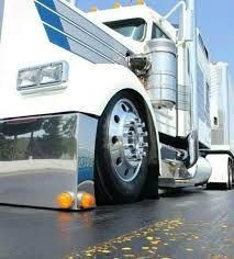 Pin By J.L.S. 😎 On NOTHING BUT RIGS | Pinterest | Kenworth Trucks ... Semitrckn Kenworth Custom T600 Heavy Haul Nothing But Rigs The First Announcement For Truck Festival 2017 Is In And Its All The Truckser Carsyou Need To See At 2018 Detroit Auto Nothing But Base Details Hackadayio New Grille Bumper A 31979 Fseries Ford Pickup With Click This Image Show Fullsize Version But Team Billet Texas Heatwave Nothing Trucks On Billets Review Ft Yak Puma Rosa Loyle Carner Girl Ray 2015 Vehicle Dependability Study Most Dependable Trucks Jd Yellow Pickup Stock Image Of Alert Cars 256453 5 Things You Need Know About Toyota Tundra Trd Pro Repost Nothing_but_trucks Repostapp
