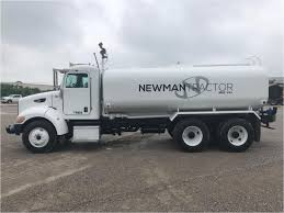 Peterbilt Tank Trucks For Sale ▷ Used Trucks On Buysellsearch Sts Kovo Products Fuel Transport Tank Trucks Adr Hot Sale China Good Quality Beiben 20m3 Tanker Truck Capacity Water Libya Tank 5cbm5m3 Oil Refueling 5000l Howo Heavy Duty Dump 1220m3 Lpg Gas Vehicles Of A Best 2018 Aircraft Fueling Kw Dart 100 Gallon Planet Gse 4k Liter With Refilling Machine
