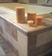 corner tiles bathroom easywash club