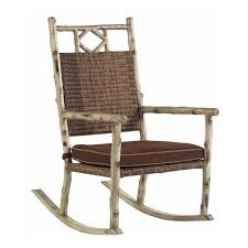 WhiteCraft By Woodard River Run Wicker Rocking Chair - Replacement Cushion Cheap Wicker Rocking Chair Sale Find Brookport With Cushions Ideas For Paint Outdoor Wooden Chairs Hotelpicodaurze Designs Costway Porch Deck Rocker Patio Fniture W Cushion 48 Inch Bench Club Slatted Alinum All Weather Proof W Corvus Salerno Amazoncom Colmena Acacia Wood Rustic Style Parchment White At Home Best Choice Products Farmhouse Ding New Featured Polywood Official Store