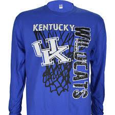 university of kentucky basketball ebay