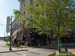 100 The Boulevard Residences Rentalscom Homes For Rent Apartments Houses For Rent Townhomes