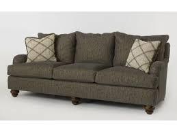 Bob Timberlake Living Room Furniture by Sofas By Bob Timberlake Furniture