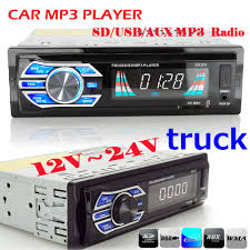 2018 24v Car Radio Player Usb Sd Mp3 Audio System Fm /1din &Nbsp;Car ... Gizmovine Rc Car 24g Radio Remote Control 118 Scale Short 2002 2003 42006 Dodge Ram 1500 2500 3500 Pickup Truck 1979 Chevy C10 Stereo Install Hot Rod Network 0708 Gm Truck Head Unit Rear Dvd Cd Aux Xm Tested Unlocked Trophy Rat By Northrup Fabrication W 24ghz Esc And Motor 1 1947 Thru 1953 Original Am Radio Youtube Ordryve 8 Pro Device With Gps Rand Mcnally Store Fast Lane 116 Emergency Vehicle 44 Fire New Bright 124 Scale Colorado Toysrus 2way Radios For Trucks Field Test Journal Factory Rakuten Chrysler Jeep 8402