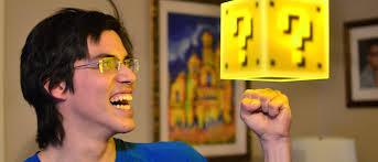 Mario Bros Question Block Lamp by Geek Gift Super Mario Bros Question Block Lamp Contv