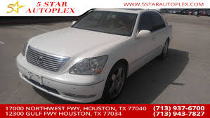 Used Lexus For Sale In Houston, TX - 5 Star Autoplex Volvo Truck Usa Best Image Kusaboshicom 2012 Lvo White 2 Freeway Sales New Vnl Trucks Usa Vnl64t670 In Houston Tx For Sale Used On Bc Good Vnl64t780 Tx For 2015 Lvo Vnl730 Tandem Axle Sleeper For Sale 552077 Truck Trailer Transport Express Freight Logistic Diesel Mack Texasvolvo Dealer 2018 Vera Semi Is Impossible To Drive Video Improved Vhd Derves Better Says Products Trucking Car Styles Mac Haik Chevrolet In A Katy Sugar Land