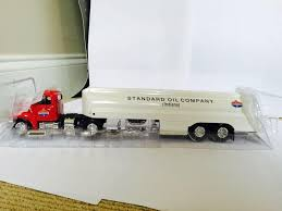MIB Lim. Ed. Amoco (Standard Oil Co.) Toy Tanker Truck Coin Bank 1 ... Citgo 1997 Toy Tanker Truck Estatesaleexpertscom Bp 1992 Vintage With Wired Remote Control New Ebay Lot Of 2 Texaco Colctible Toys Gearbox Peterbilt Tanker 1975 1993 Mobil Collectors Series Le 14 In Original Amazoncom Amoco Silver Toys Games 2004 Hess Miniature Classic Wood Tractor Trailer Etsy Upc 089907246353 Bp Limited Edition Milk Sideview Stock Photo Image Of Truck Toys Sand Play Haba Usa 1976 Working Three Barrels In Box Inserts