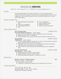 One Checklist That You Should Keep In | Resume Information Two Column Resume Templates Contemporary Template Uncategorized Word New Picturexcel 3 Columns Unique Stock Notes 15 To Download Free Included 002 Resumee Cv Free 25 Microsoft 2007 Professional Sme Simple Twocolumn Resumgocom 2 Letter Words With You 39 One Page Rsum Rumes By Tracey Cool Photography Two Column Cv Mplate Word Sazakmouldingsco