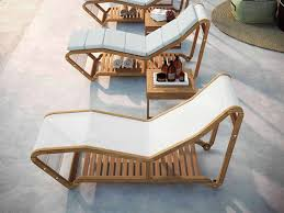 Infinity Chaise Lounge - Mondo Contract The Design Of This Lounge Chair Was Inspired By The Symbol For Caravan Sports Infinity Zero Gravity Recling Lounge Chair 608340 Best Folding Patio Chairs Outdoor Sport Set 2 Ebay Chairs An Finity Pool Stock Photo 539105 Alamy Portrait Of Woman Relaxing On By Pool Finity Lounge Armchair Armchairs From Ethimo Architonic 6 Collezione Braid Chair_artiture Genuine Ultimate Portable Comfort Canopy Loadstone Studio Rocking