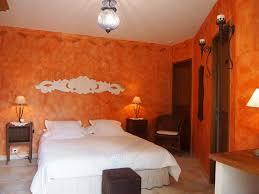 chambre d hotes orange cigale cheap bed and breakfast luberon clos des lavandes