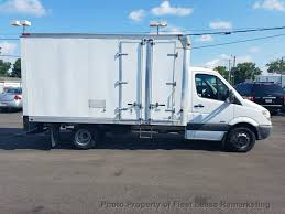 2010 Used Mercedes-Benz Sprinter 3500 12 Ft Box Truck At Fleet Lease ... 2017 Freightliner M2 Box Truck Under Cdl Greensboro Used Trucks For Sale Archives Eastern Wrecker Sales Inc Ford F150 Xlt 2wd Reg Cab 65 Regular Standard Craigslist For You Can Buy This Apocalypseready 2010 Mercedesbenz Sprinter 3500 12 Ft At Fleet Lease 26ft In California Best Resource Used 2015 Ford F650 Box Van Truck For Sale In Nc 1113 2007 Intertional 4200 1077 Asheville Uhaul Sales In Biltmore Village Youtube Intertional 4300 W Liftgate Tampa Florida