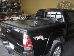 News Covers Toyota Truck Bed Covers Toyota Ta A Pickup Truck Bed ...