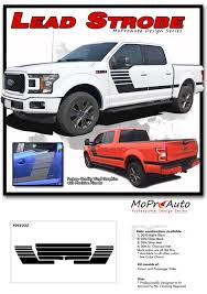 2015-2018 LEAD FOOT Ford F-150 Truck Stripes Side Vinyl Decals 3M ... Vinyl Graphics Audio Designs Jacksonville And Vehicle Wraps In West Palm Beach Florida 33409 33411 Partial Vehicle Wraps Category Cool Touch Get Wrapped Ford F150 Torn Mudslinger Side Truck Bed 4x4 Rally Stripes Amazoncom Ram Hemi Hood Graphic 092018 Dodge Ram Split Center Apollo Door Splash Design Accent Decals Predator 2 Fseries Raptor 52018 3m Gear Head Rc 110 Scale Toy Kit White Raton Chevy Colorado Lower Rocker Panel Accent Rumble Stripes Rear