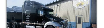 Jim Fuchs Trucking, Inc. - Melrose, MN | Freight Transport Company