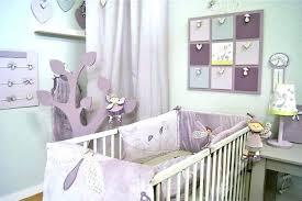 décoration chambre de bébé fille deco chambre bebe fille vintage decoration chambre bebe fille