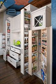 Kitchen Pantry Storage Cabinet Free Standing by Kitchen Sauder Storage Cabinet For Traditional Kitchen And Spice