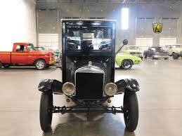 1927 Ford Model T For Sale | All Collector Cars Pics Photos Ford Model T 1927 Coupe On 2040cars Year File1927 5877213048jpg Wikimedia Commons Other Models For Sale Near O Fallon Illinois 62269 Roadster Pickup F230 Austin 2015 Moexotica Classic Car Sales Combined Locks Wi August 18 A Red Ford Bucket Truck Rat Rod Custom Antique Steel Body 350 Sale Classiccarscom Cc1011699 This Day In History Reveals Its To An Hemmings Dennis Lacy Replica Under Glass Cars Tt Wikipedia Hot Model Roadster Pickup Pinstripe