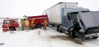 Tractor Trailer Accidents - Hart & Hart