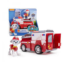 Paw Patrol Marshall Fire Fighting Truck Toy - Aussie Authentic - Paw ... Amazoncom Tomica Lunch Box Fire Engine Dlb4 Japan Import By Owasso Apartments Threatened By Grass Fire News9com Oklahoma Wildkin Uk Lunch Boxes Bpacks Jomoval Hallmark 2000 School Days Disney Fire Truck Box New Sealed Wfrs Apparatus Histories Windsorfirecom Cheap Fireman Sam Bag Find Deals On Line At Alibacom Engine Divider Plate Truck Party Pinterest Firetruck Pipsy Chef Movie Archives Franchise My Food Lego Photo Gallery See Our Original Photos Brixinvestnet Mickey Mouse Vintage Date Unknown Old Boxes Truck Bento Bento And Hummus