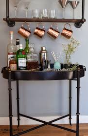 Best 25+ Bar Accessories Ideas On Pinterest | Martini Bar ... Copper Bar Tools Pottery Barn Au 10 Affordable Carts Plus Accsories To Stock Them With Glamour Desks Office Target Home Stores Fun Kitchen Antler Towel Rack Deer Tristan Cart Desk Iphone Holder Graphic Designer Decoration Ideas Decor Appealing Backless Barstools And Stools Leather Best 25 Barn Wall Art Ideas On Pinterest How Set Up A Tools Bar Essentials Christmas Christmas