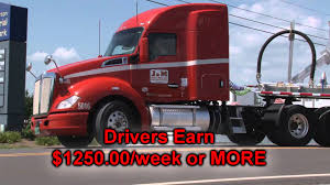 J&M Tank Lines HD - YouTube Kenan Advantage Group Commercial Carrier Journal Coraluzzo Promotional Video Youtube Peterbilt Ili Kenworth American Truck Simulator2 Summit Trucking Best 2018 Marten Transport Ltd Mondovi Wi Rays Photos Inc Canton Oh Westcan Bulk Transportation Service Edmton Alberta Irregular Pay Is A Problem In Trucking Trucker Commitiongallery Home Facebook