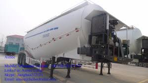 China Tri-Axle 30-60m3 Bulk Cement Truck Powder Tank Semi Trailer ... Tri Axle Steel Dump Trucks For Sale Truck N Trailer Magazine With Freightliner Triaxle Youtube 2015 Western Star 4700 Triaxle Steel Dump Truck For Sale 3313 2011 Intertional Prostar 2730 2008 Kenworth T800 131 Sales Whitegmc Grain Silage 12087 Used Peterbilt Best Resource 2007 Mack Cl733 For Sale By Arthur Trovei Sons China 240ft Flatbed Shipping Container Cargo Semi Macungie New Cv713 Used 1987 Mack Rd686sx In Al 2640 Reinforced Box 1994 Western Star Tri Axle Truck